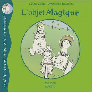 lobjet-magique-celine-claire</a>