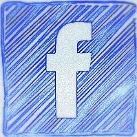 facebook-vrai