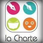 logo_charte_carre2