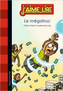 megatruc Céline Claire</a>