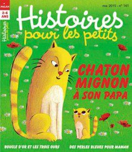 perles-pour-maman-mai-20151