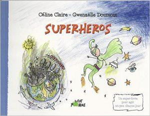 superheros-celine-claire</a>